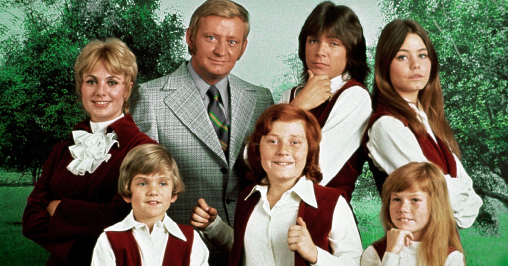 partridge-family-2000